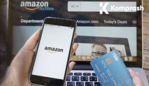 Cómo comprar en Amazon sin tarjeta de crédito