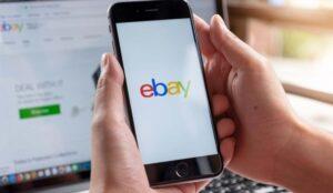 Cómo pagar con Paypal en Ebay
