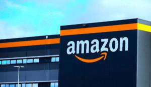 Cómo comprar en Amazon