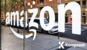 Cómo pagar con paysafecard en Amazon