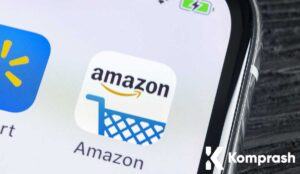 Cómo comprar en Amazon gratis