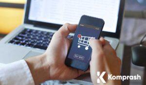 Cómo comprar en Mercado Libre, pagando en OXXO