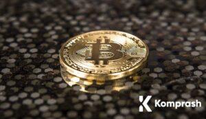 Cómo comprar Bitcoin con PayPal