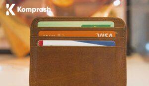 Cómo comprar con tarjeta de débito