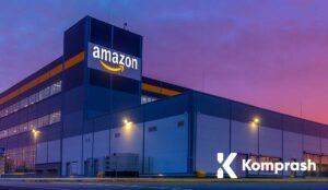 Cómo comprar en Amazon contrareembolso