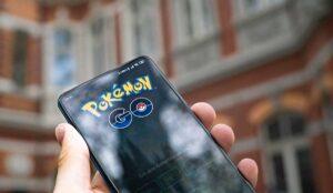 Cómo comprar una cuenta de Pokémon GO
