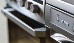 Cómo comprar una estufa