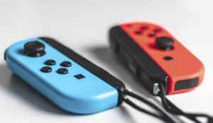 Cómo comprar una cuenta de Nintendo Switch