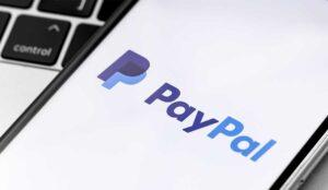 Cómo comprar una cuenta de PayPal
