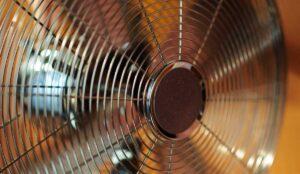 Cómo comprar un ventilador