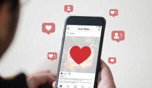 Cómo comprar una cuenta de Instagram
