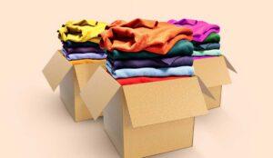 Cómo comprar en Zaful