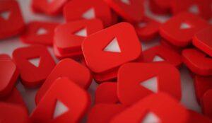 Cómo comprar una cuenta de YouTube Premium