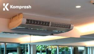 Cómo comprar aire acondicionado
