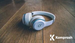 Cómo comprar unos Beats