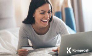 Cómo comprar pagando con transferencia bancaria