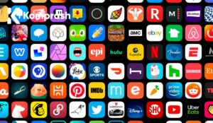 Cómo comprar software para iPhone