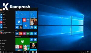 Cómo comprar software para Windows