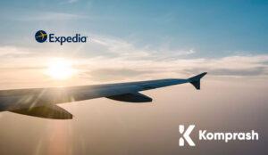 Cómo comprar un vuelo por Expedia